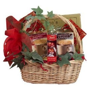 christmas gift baskethttp://www.amazon.com/gp/product/B00354MQ3C/ref=as_li_tf_tl?ie=UTF8&tag=httpwwwkidsco-20&linkCode=as2&camp=217145&creative=399373&creativeASIN=B00354MQ3C