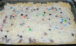 cookie bars2