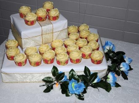 cupcake tree boxes