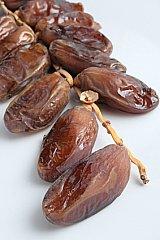fruit dates
