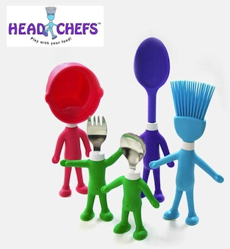 head chef products