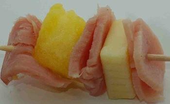 Classroom Cooking Ideas For Kindergarten : Fun easter curriculum activities for montessori preschool