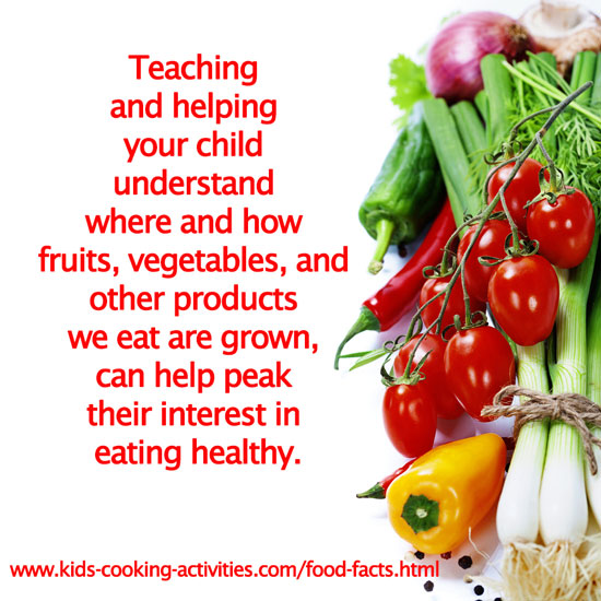 learnfoodfactsgraphic.jpg