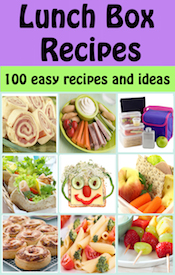 lunch ebook