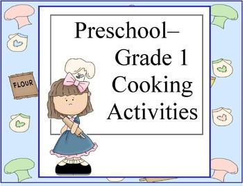 Preschoolcooktpt Jpg