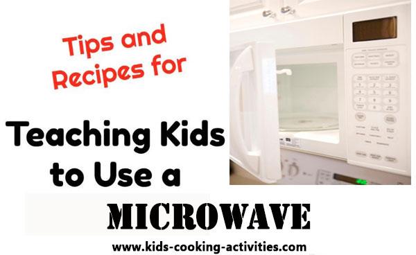 teaching appliances