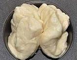 fantan dough roll