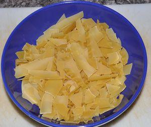 lasagna soup noodles