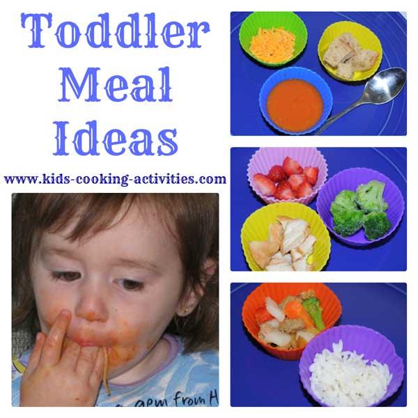 toddlermealssmall jpg