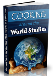 world studies manual