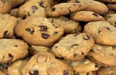 chocolate chip best cookie recipes