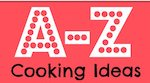 a-z cooking ideas