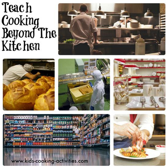 beyond kitchen