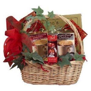 christmas gift baskethttp://www.amazon.com/gp/product/B00354MQ3C/ref=as_li_tf_tl?ie=UTF8&tag=httpwwwkidsco-20&linkCode=as2&camp=217145&creative=399373&creativeASIN=B00354MQ3C