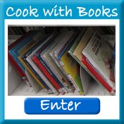 cook with books