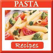 pasta button