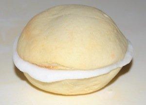 pinata cookie