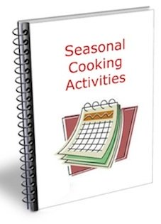 seasonal cooking