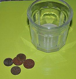 sniy pennies