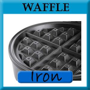 quesadilla waffle