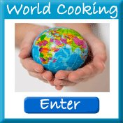 Kids Cooking Activities-Ideas, Recipes and Activities to ...