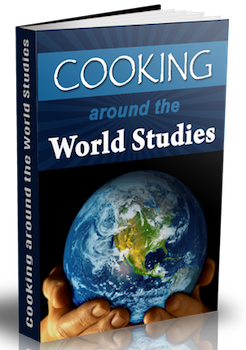 world studies ebook unit