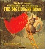 big hungry bear