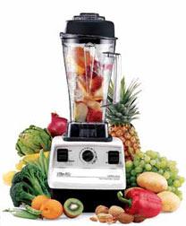 Vita Mix blender