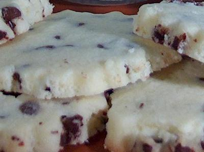 These cookies are absolutely divine!